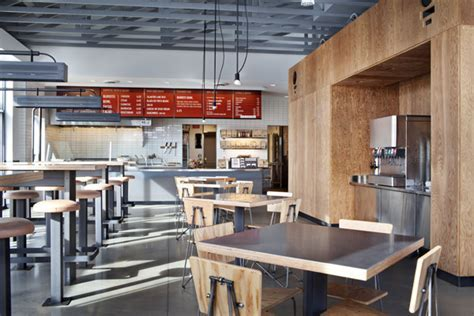 Chipotle   rand* construction
