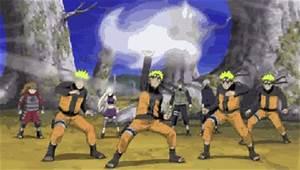 RasenShuriken VS Getsuga Tensho   Anime Amino