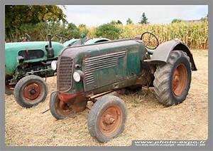 Materiel Agricole Ancien : saint sauflieu v hicules anciens tracteurs anciens tracteur tracteur tracteur ancien et ~ Medecine-chirurgie-esthetiques.com Avis de Voitures