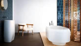 bathroom design colors bathroom trends 2017 2018 designs colors and materials interiorzine