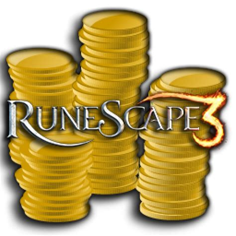 Buy Runescape Rs3 Gold, Buy Rs3 Rsgp, Buy Rs Gold