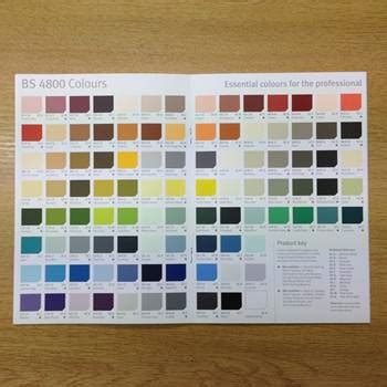 johnstone s colour chart basic colour card buy lubricants greases and more from smith