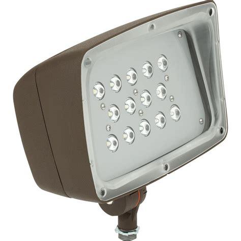 home depot flood lights hton bay low voltage integrated led 75w halogen