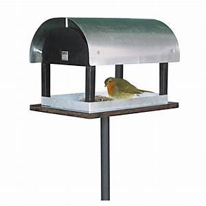 Vogelkäfig Selber Bauen : gardenlife vogelhaus rome von gardenlife g nstig bestellen ~ Lizthompson.info Haus und Dekorationen