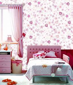 Buy Elite Collection Floral Wallpaper Online at Low Price ...