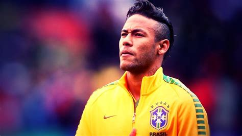 neymar brazil wallpaper  hd  images