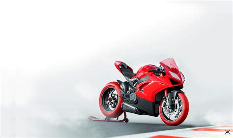 Ducati Panigale Hd Photo by Ducati 1299 Panigale 4k Hd Bikes 4k Wallpapers Images