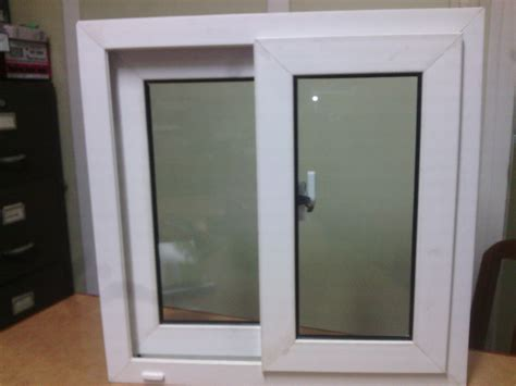 pvc slidingawningfixed window buy window design product  alibabacom