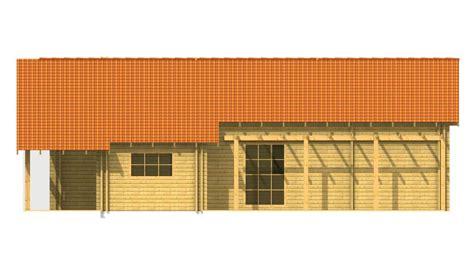 maison bois tarif m2 maison en bois en kit tarif myqto