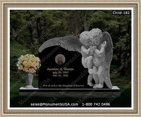 leslie nielsen west virginia headstones gravestones monuments bridgewater