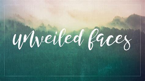 unveiled-faces-logo - Sanctuary
