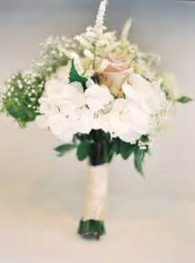 cheap wedding decor wedding bouquets ideas 4 01172014