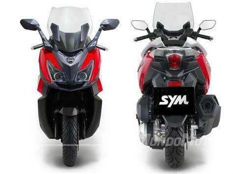 Modification Sym Cruisym 300i by Sym Cruisym 300i Nuevo Maxiscooter Gt Deportivo