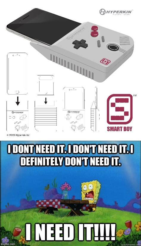 I Need It Meme - i need it imgflip