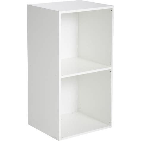 etag 232 re 2 cases multikaz blanc h 69 2 x l 35 2 x p 31 7 cm leroy merlin