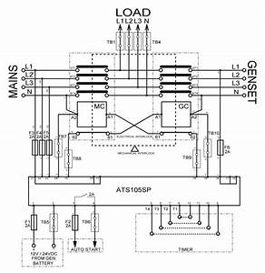 Dell Battery Wiring Diagram