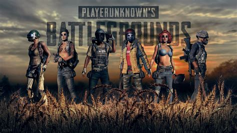Pubg Wallpaper 4k Download Online Free Hd For Android And I Phone Mobile