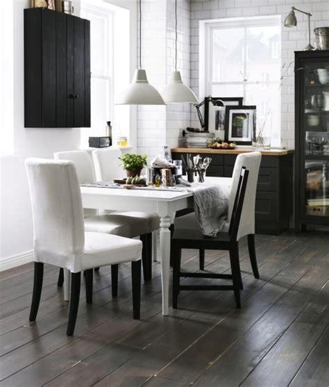 cool ikea ingo table ideas  hacks youll love digsdigs