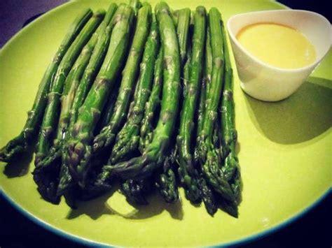 des vers dans la cuisine recettes d 39 asperges vertes de dans la cuisine de maggy