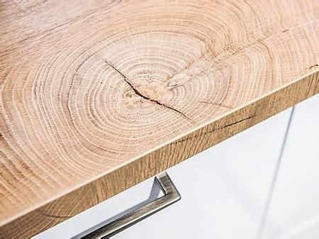 Holzarbeitsplatten  Arbeitsplatten Aus Echtholz Und