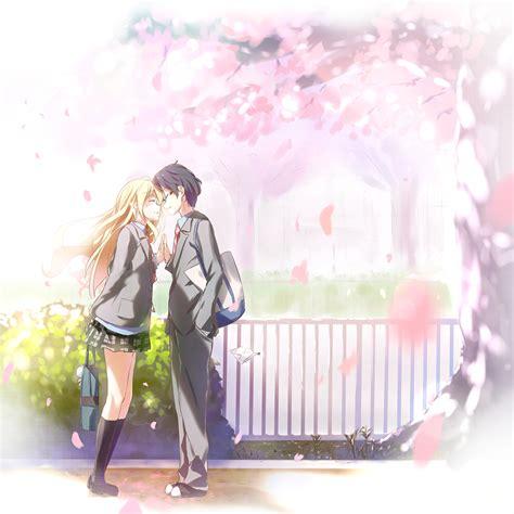 Shigatsu Wa Kimi No Uso Your Lie In April Episode 9 Shigatsu Wa Kimi No Uso Your Lie In April Image 1855492