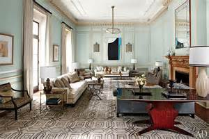 1930 homes interior a revitalized 1930s mansion in westbury new york photos architectural digest