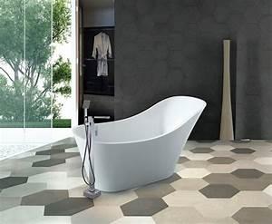 Badewanne Austauschen Kosten : geflieste badewanne kchensple mit armatur und silikonfuge ~ Lizthompson.info Haus und Dekorationen