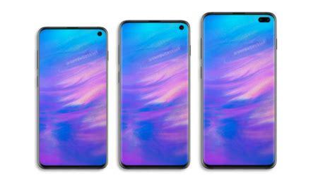 samsung galaxy      se  iphone xs max
