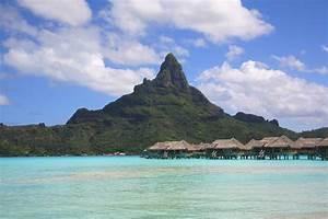 Bora bora cheap hotels all inclusive resorts honeymoon for Bora bora all inclusive honeymoon