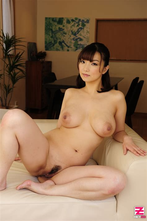 035  In Gallery Japanese Milf Mio Takahashi Pt3 Picture 1 Uploaded By Jimmycross On