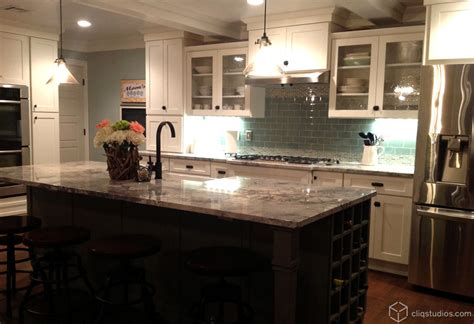 kitchen cabinets cliqstudios review home trends alert new style heading your way 5965