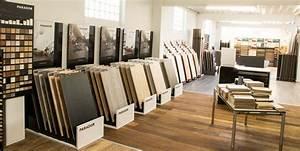 Laminat Kaufen Online : laminat online kaufen rabatte bis zu 60 seite 1 ~ Watch28wear.com Haus und Dekorationen