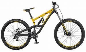 Bruttolistenpreis Berechnen : scott mtb voltage fr 720 eurorad bikeleasingeurorad bikeleasing ~ Themetempest.com Abrechnung