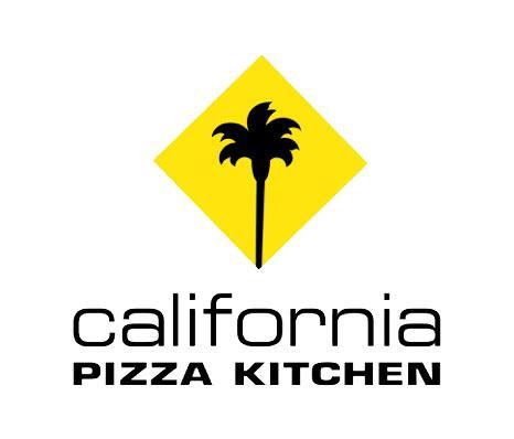 California Pizza Kitchen Delivery california pizza kitchen order online for home delivery