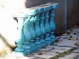 Baragona Vallauris céramique ceramistes poterie