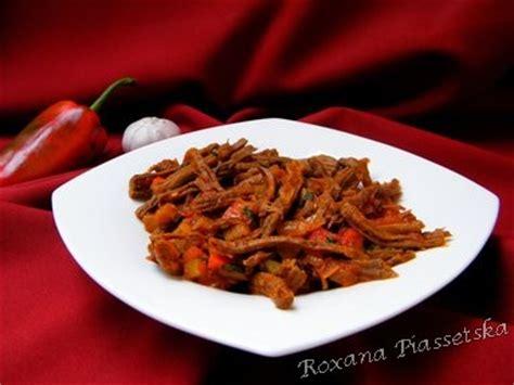 plat simple a cuisiner viande porc cuisine cuisiner recettes costaricienne latine plats simple facile