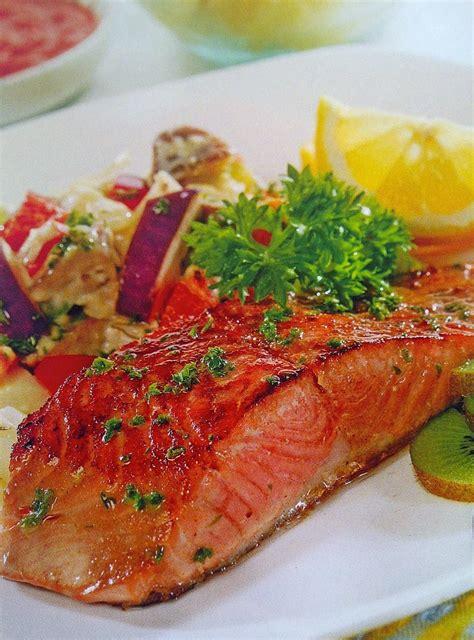 Tengkleng bisa menjadi pilihan untuk mengolah daging baca: Cara Membuat Ikan Salmon Tumis Merah Nikmat | Resep Masakan Pintar