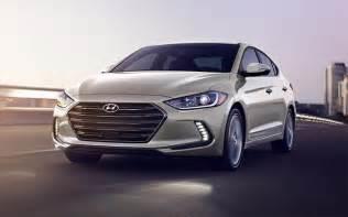 Last year's full redesign gave the hyundai elantra a new look, a more refined interior and an improved ride quality. 2017 Hyundai Elantra Mineral Beige_o - Coastal Hyundai
