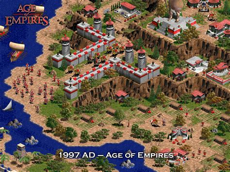 siege auto 0 1 2 age of empires 1 entertainment