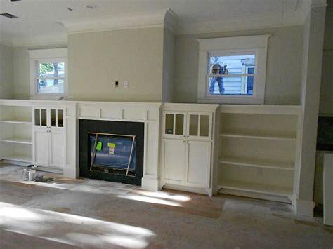 25 best ideas about basement fireplace on pinterest