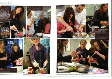 cours de cuisine avec cyril lignac cours de cuisine avec cyril lignac pour cuisine by avec