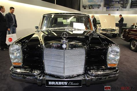 Mercedes-benz Lovers