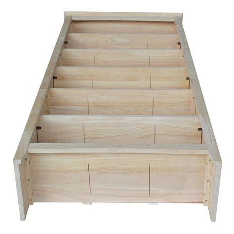 Unfinished Bookcases Free Shipping by Shaker Bookcase 32 Quot Wide X 72 Quot Free Shipping Sh