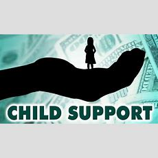 Trumbull County Child Support Enforcement Agency Moving Monday  Wfmjcom News Weather Sports