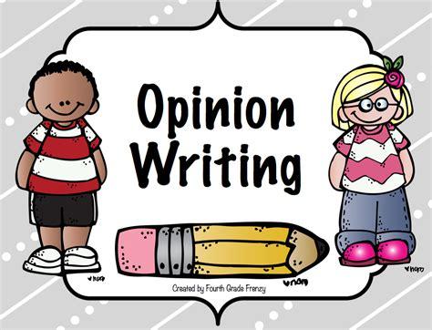 Medical case study presentation language homework q2 3 language homework q2 3 language homework q2 3