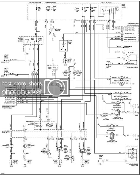 Diagram Of 2003 Buick Lesabre Alternator by 2002 Buick Lesabre Wiring Diagram 24h Schemes