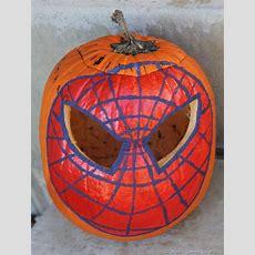 9 Best Halloween Images On Pinterest  Halloween Prop