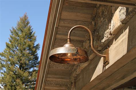 barn light sconce ironglass lighting barn sconces ideas