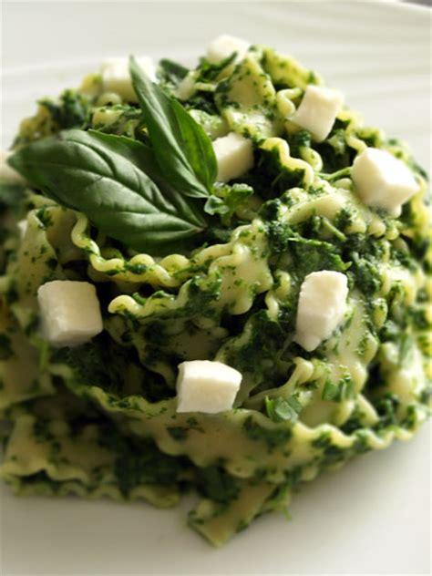 pesto cr 233 meux basilic 233 pinards 171 cookismo recettes saines faciles et inventives