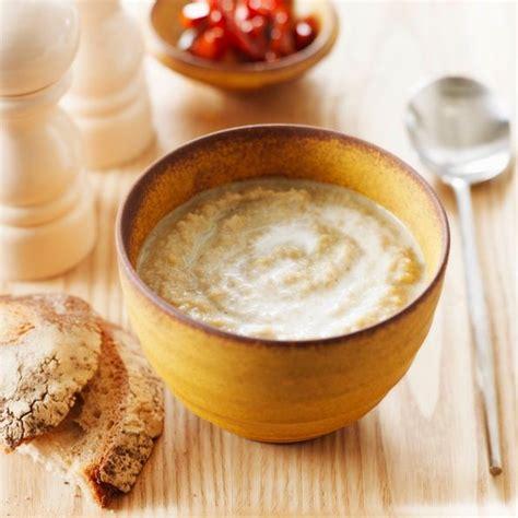 moulinex cuisine companion recettes cuisine companion de moulinex votre compagnon culinaire au